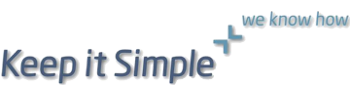 http://www.keepitsimple.pt/WP